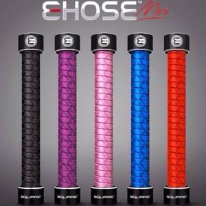 Quality 2014 newest hot sale in USA portable mini e hose starbuzz e hose mini e hookah e for sale