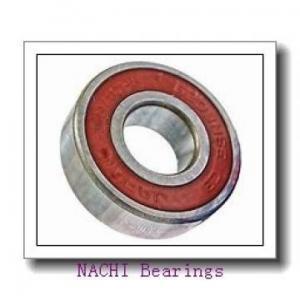 NACHI 53305 thrust ball bearings Manufactures