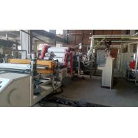 Cheap rubber sheet five-roll calender factory for sale