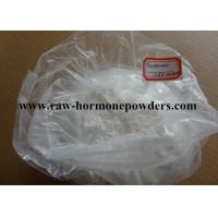 Cheap Oral Testosterone Undecanoate Testosterone For Building Muscle 5949-44-0 for sale