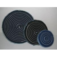 Where to Buy Buffing Wheels cloth polishing wheel Manufactures