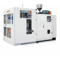 KAL50-2L Series Blowing Moulding Machine Manufactures