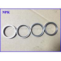 Quality Kubota Engine V2203 Seat Intake And Exhaust Valve Seat 25 - 39356 - 00 / 25 - 15020 - 00 for sale