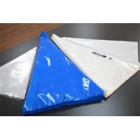 Triangle Kitchen Disposable Frosting Bags Manufactures
