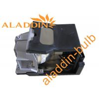 Genuine 275W TOSHIBA Projector Lamp TLPLW23 for TDP-T360 TDP-T420 TDP-TW420 Manufactures