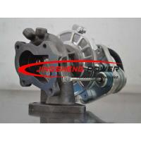 CT16 17201-30030 17201-0L030 Turbo For Toyota Hiace 2.5 D4D 102HP Diesel Engine Turbocharger Manufactures