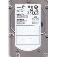 SEAGATE ST3300656SS 300GB Internal Hard Disk Drive 15K SAS 3.5 Manufactures