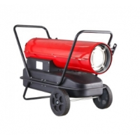 Moveable Fuel Chicken Small Greenhouse Heater With Thermostat Manufactures