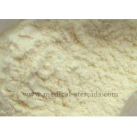 China Trenbolone Base Tren Anabolic Steroid CAS 10161-33-8 For Body Weight on sale