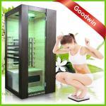 Health benefits of infrared sauna Manufactures