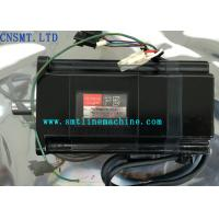 Buy cheap P50B08075DXS4Y 90K56-8717EX SMT Spare Parts , X Axis Motor 750W Yamaha YV100X from wholesalers