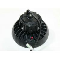 Buy cheap EUROPEAN Stock, 130 ~ 140lm / W UFO LED High Bay Light , Osram Chips LED Round from wholesalers