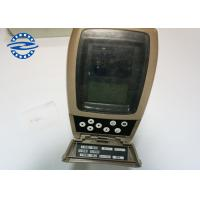 E320C 330C Electrical Control E330C Excavator Monitor 157-3198 6 Months Warranty Manufactures