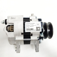 Mitsubishi 24V 80A Alternator ME049164 ME049199 ME049320 ME077788 For 6D2 S6B3 Manufactures