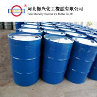 used in polyurethane foam / fire retardant /TCEP Manufactures