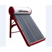 solar geysers water heaters Manufactures
