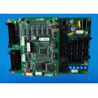 YAMAHA YV100XG IO SMT PCB Board Head Unit Assy KV8-M4570-02X Pick and Place Equipment Manufactures