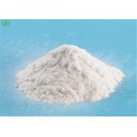 Quality Pharmaceutical Grade Anti - Allergic Drugs CAS 58-73-1 Diphenhydramine for sale