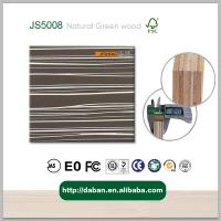 UV Plywood FOR USA ,Middle East Manufactures