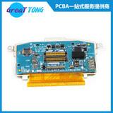 Signal Generators Full Turn-Key PCB Assembly- EMS Partner Shenzhen Grande Manufactures