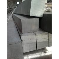 Solid Solution Stainless Steel Square Stock For Electronic Parts 17-7PH Manufactures