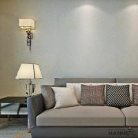 Buy cheap Warm Washable Modern Removable Wallpaper with Smooth Non Woven Paper , Mould Proof from wholesalers
