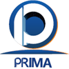 China Primahousing logo