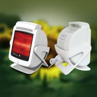 Home Portable Pain Relief ElectricTherapyMachine Infrared Lamp Weight 1.5KG 4 Pcs / Carton Manufactures