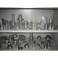 preicison turning service Manufactures