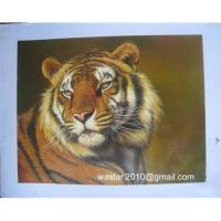 High quality animal oil painting supplier Manufactures
