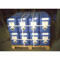 Liquid Inorganic Chemical Products Hypophosphorus Acid Industrial / Chemical Reagent Manufactures