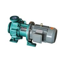 Quality Industrial Chemical Transfer Pumps , chemical process pump fully sealed for sale