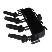 Quality Ignition Coil Pack Auto Spare Parts For Citroens C2 C3 Xsara Picasso Peugeots for sale