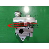 Buy cheap KP35 Turbocharger In Automobile 8200119854 8200189536 8200351471 8200409037 from wholesalers
