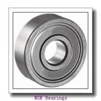 420 mm x 560 mm x 65 mm NSK 6984 deep groove ball bearings Manufactures