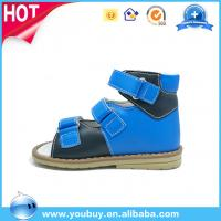 Guangzhou China Wholesale Hard Sole&Stable Heel Orthopedic Shoes For Sale