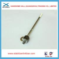 China Metal Steel 45503-19225 Inner Steering Rack Ends Truck Parts for TOYOTA COROLLA ZZE122 on sale