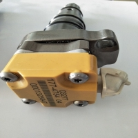 CAT 178-0199 Injector,CAT 3126 Engine injector,E325C E322C Excavator Fuel Injector 178-0199 Manufactures