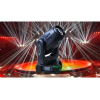 2015 New 280W 10R Moving Head Beam Spot Lighitng Manufactures