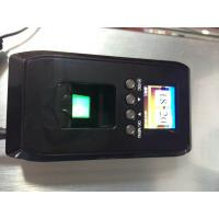 KO-H25 Optional ID/IC Card Fingerprint Time Attendance Manufactures