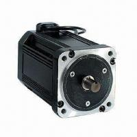 Better Running and Speed Control than Traditional DC Motor or AC Frequency Conversion Motors Manufactures