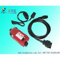 2012 Highly Recommended Ford VCM IDS V74 [Quality Warranty] Manufactures