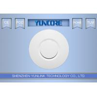 11n 300Mbps Ceiling Mounted 500mW Wireless Access Point with CPU QCA9531 - XD9318-P48 Manufactures