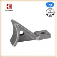 High quality investment casting farm machinery application parts Manufactures