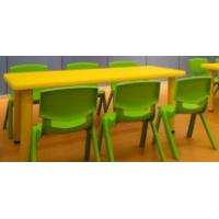 Plastic Table Manufactures