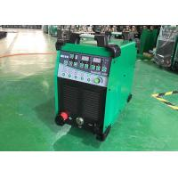 Inverter CO2 Gas Shielded Arc Welding Machine 350A For Common Low Carbon Steel Manufactures