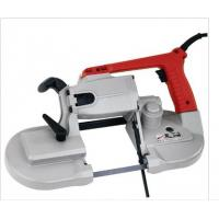 Automatic Copper Cable Stripping Machine With DSP / START Control System