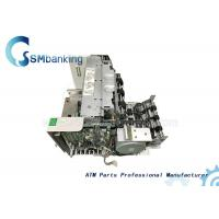 009-0024850 Upper Transport Fujitsu Spare Parts G750 GBRU GBNA Module NCR 6636 0090024850 Manufactures