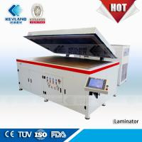 solar panel making machine laminating machine for PV solar panel production line Manufactures