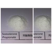 Cheap Cutting Cycle Steroids Testosterone Phenylpropionate For Muscle Enhancement for sale
